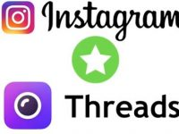 How to Use Threads for Instagram