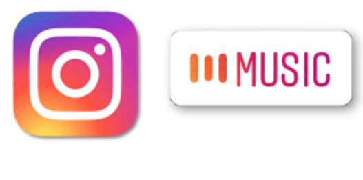 How to Use the Music Sticker for Instagram