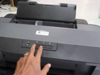 download driver epson l1300