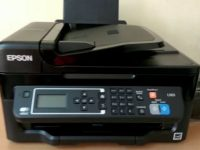download driver epson l565