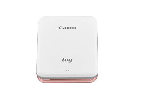 driver canon ivy mini photo printer