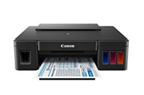download driver canon g1000